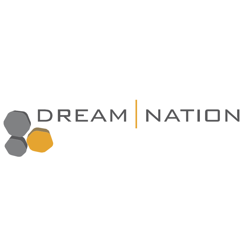Dream Nation vector