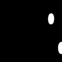 Drug Emporium 2 vector