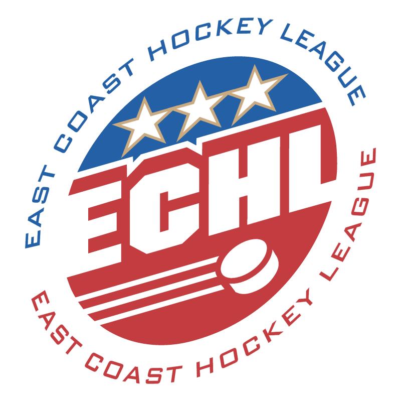 ECHL vector