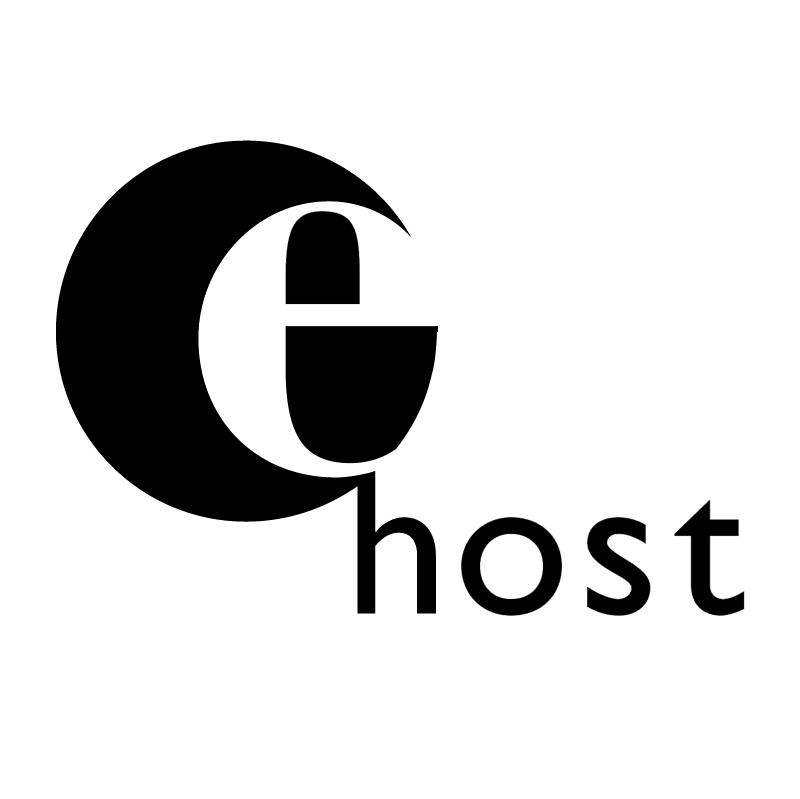 eHost vector