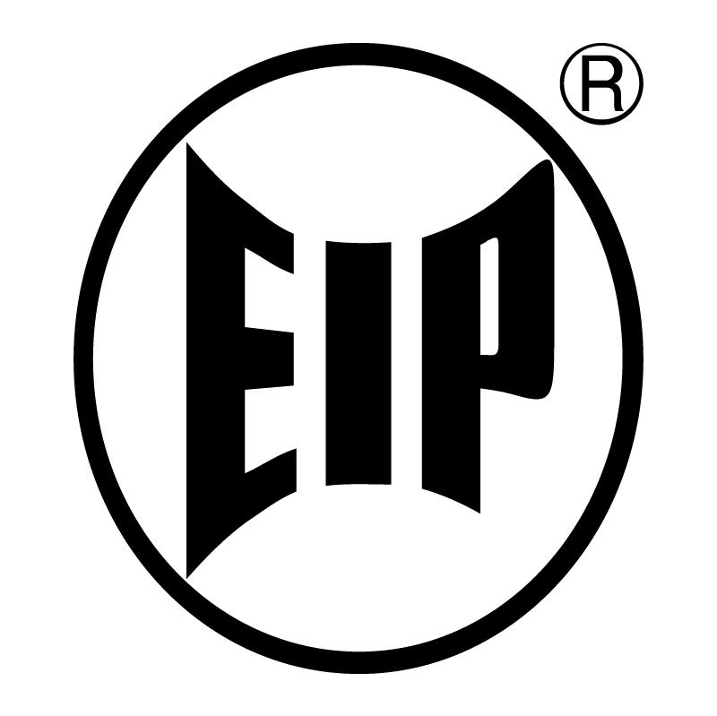 EIP Eximpak vector