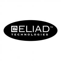 Eliad vector