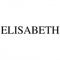 Elisabeth vector