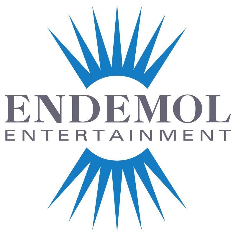 Endemol Entertainment vector