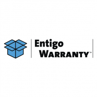 Entigo Warranty vector
