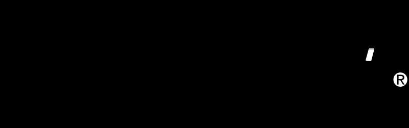 EPIPHONE vector