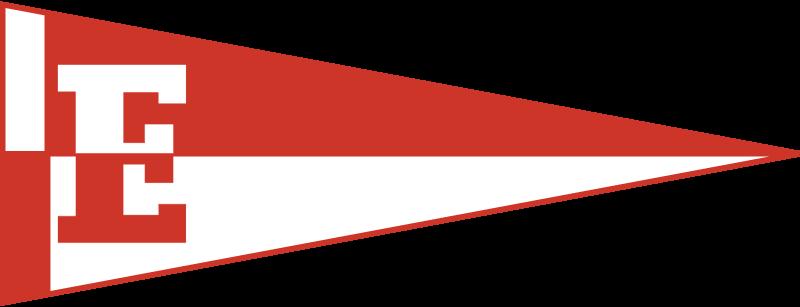 ESTUDI 2 vector