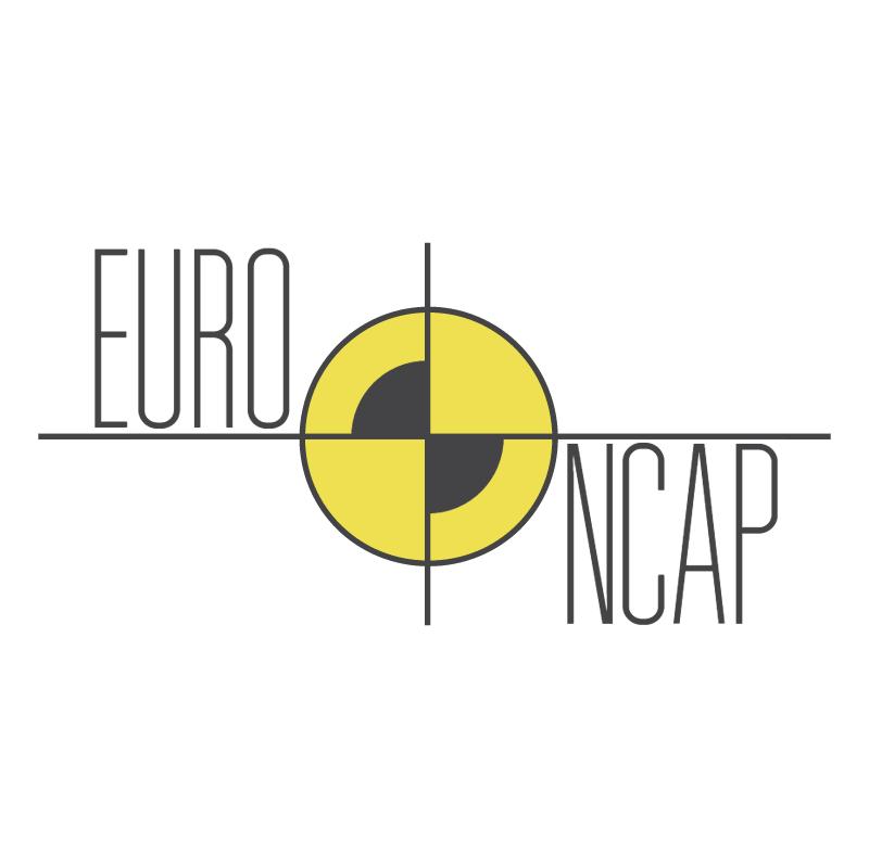 Euro NCAP vector