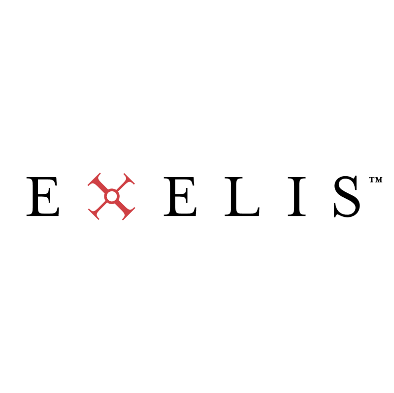 Exelis vector
