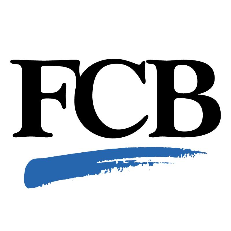 FCB vector