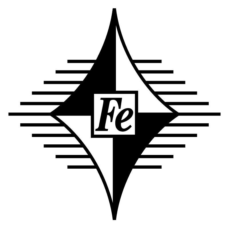 Ferrum vector