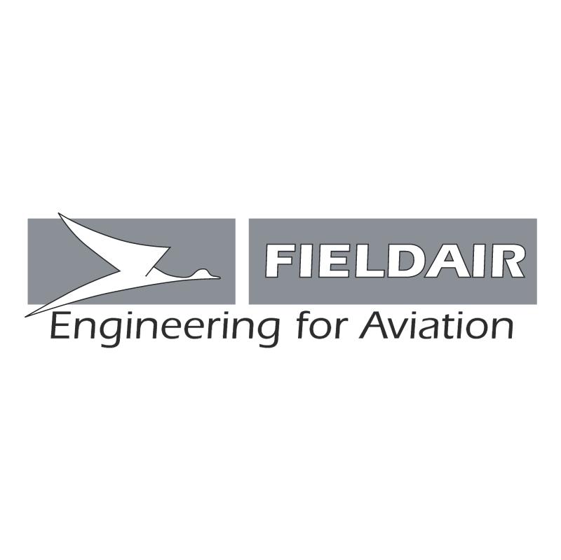 Fieldair vector