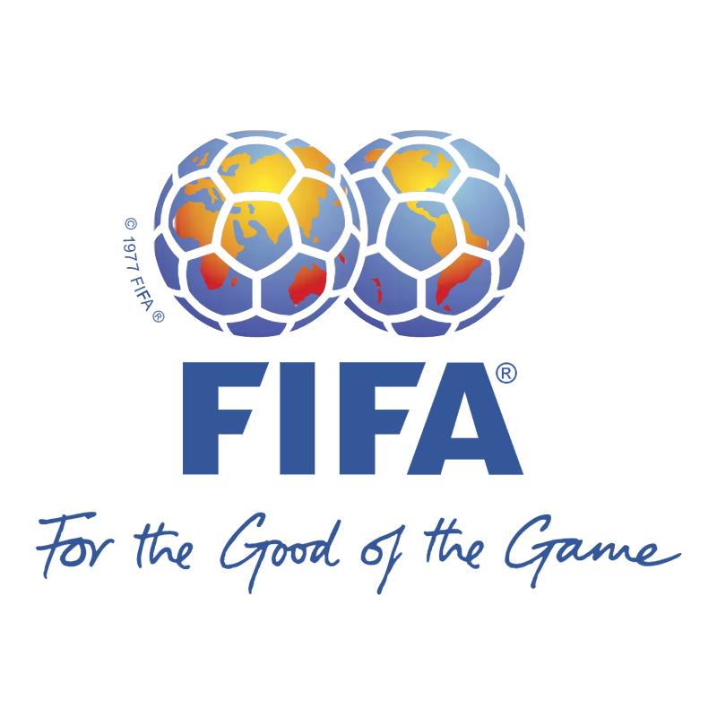 FIFA vector