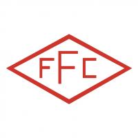 Flamengo Futebol Clube de Taguatinga DF vector
