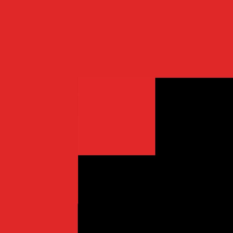 Flipboard vector