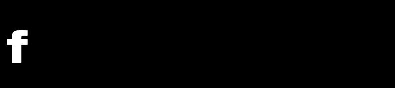 FontWorks vector
