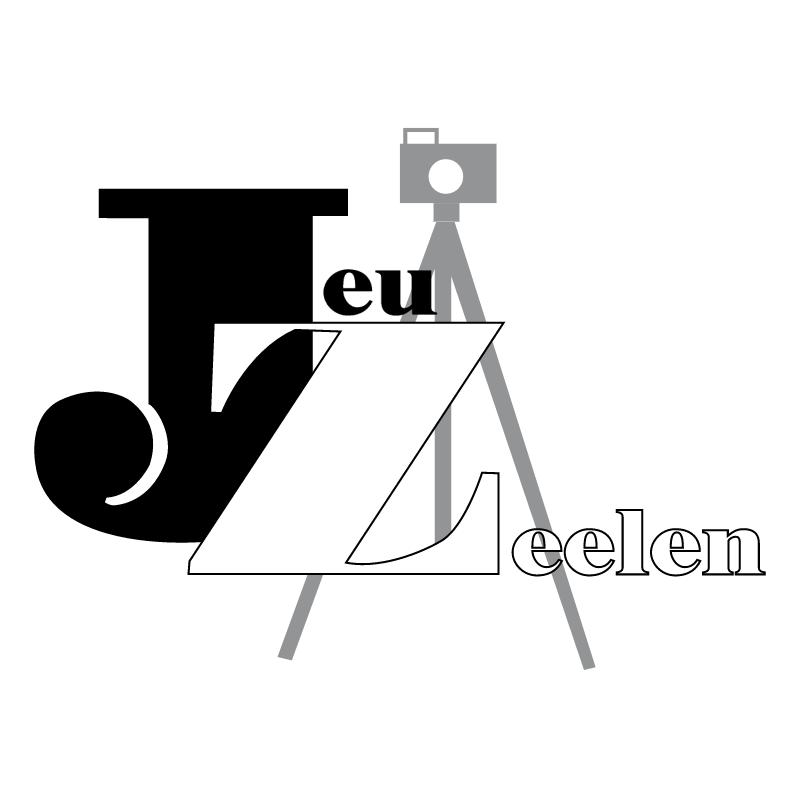 Fotografie Jeu Zeelen vector