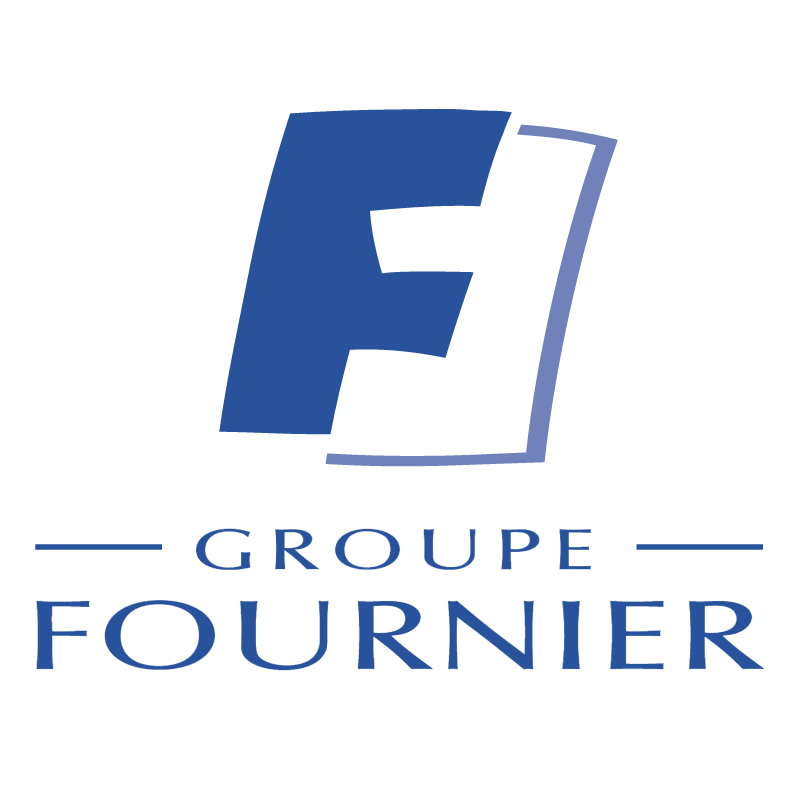 Fournier Groupe vector