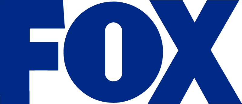 FOX 3 vector