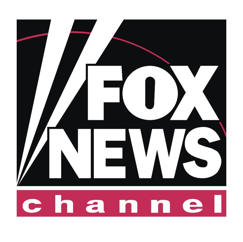 Fox News vector