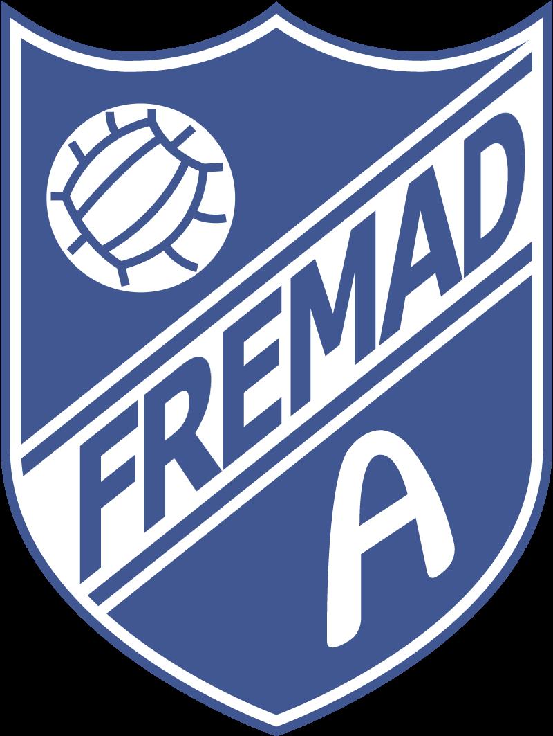FREMAD 1 vector