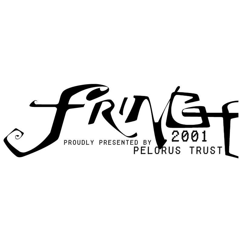 Fringe vector