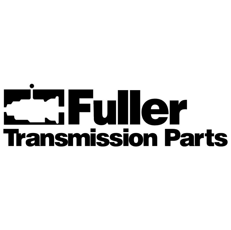 Fuller vector