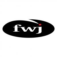 FWJ vector