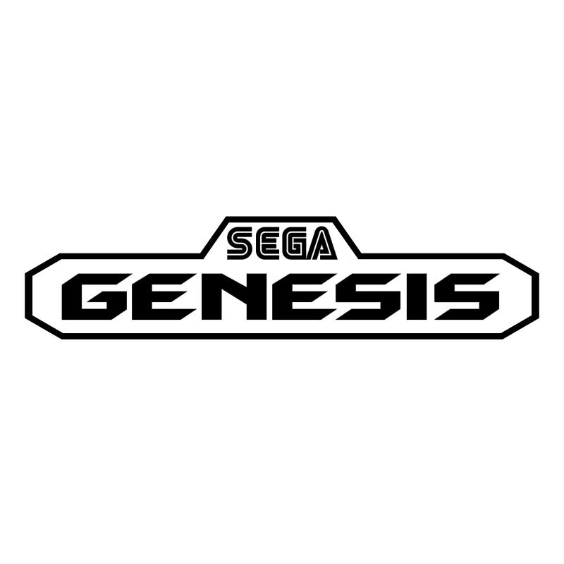 Genesis vector