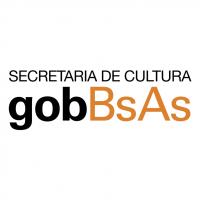 gobBsAs vector