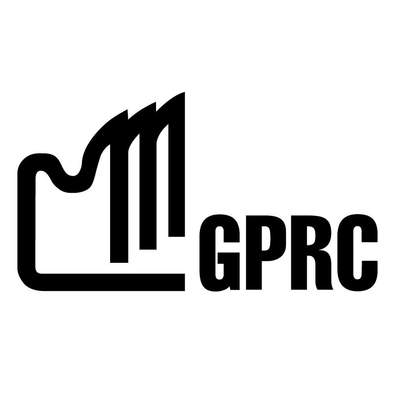 GPRC vector