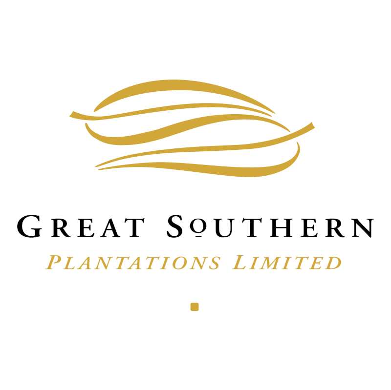 Great Southern vector