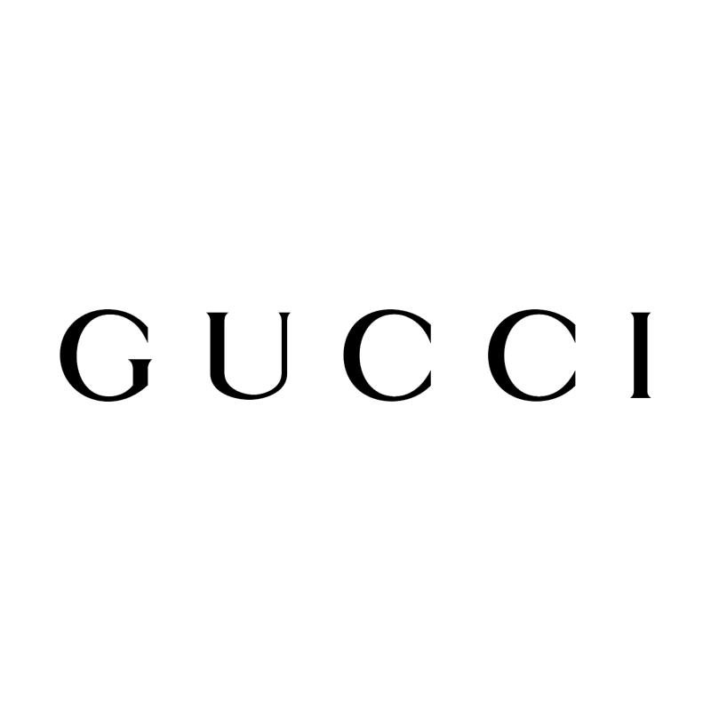 Gucci vector