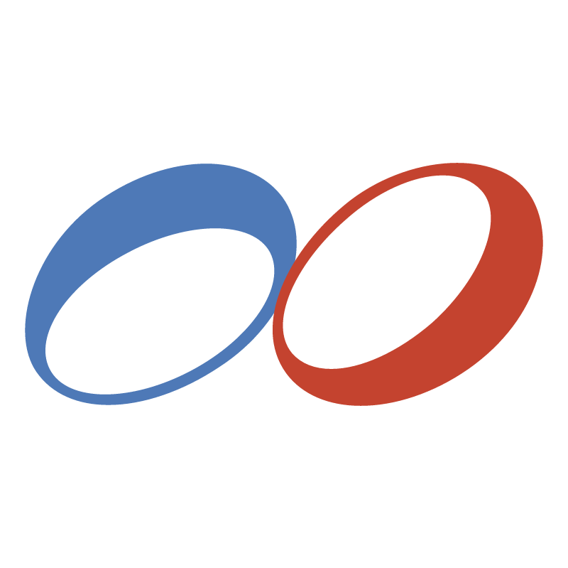 HAC Kimisawa vector logo