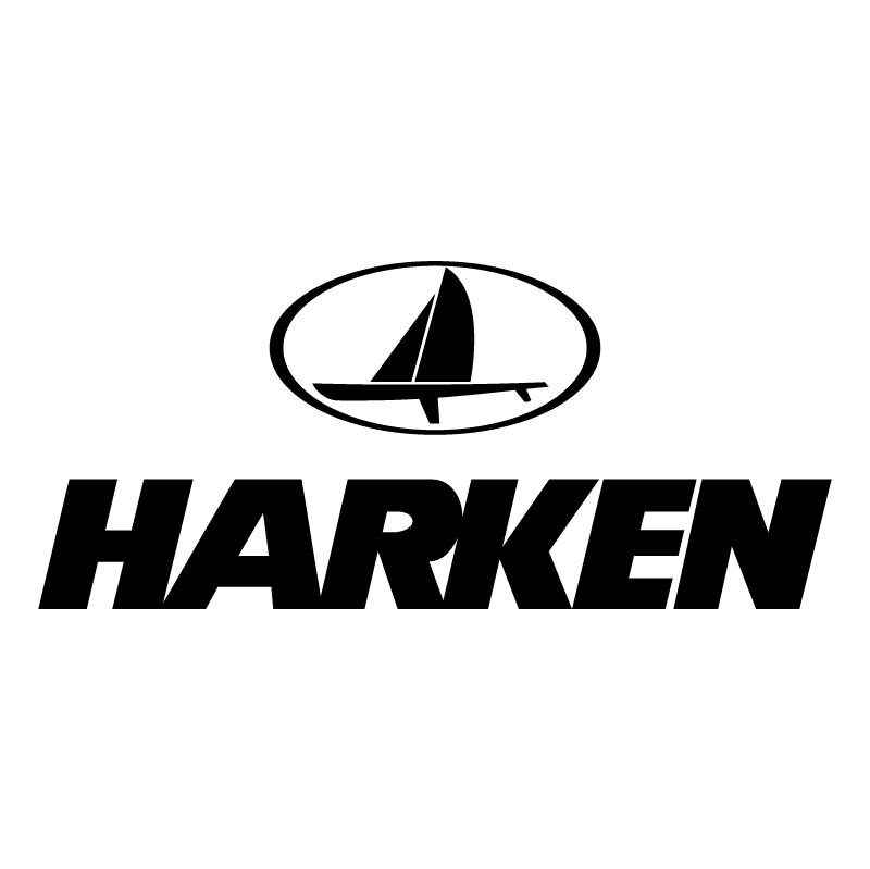 Harken vector
