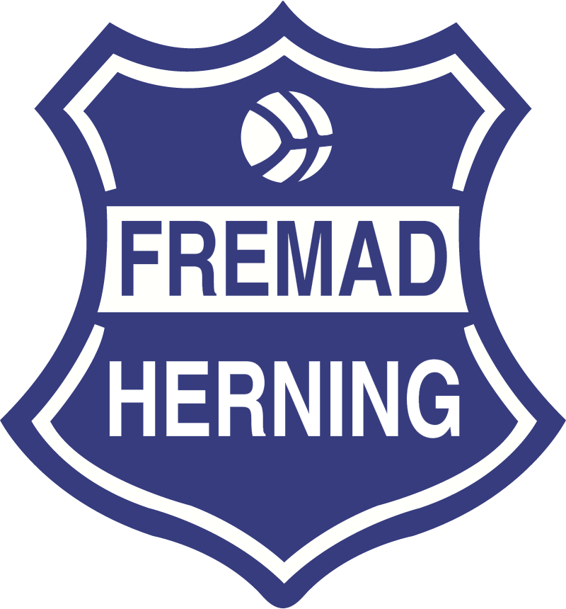 HERNING vector