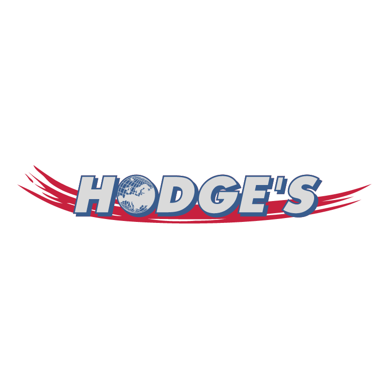 Hodge's vector