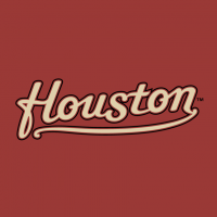 Houston Astros vector