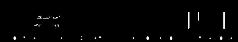 HSMAI vector