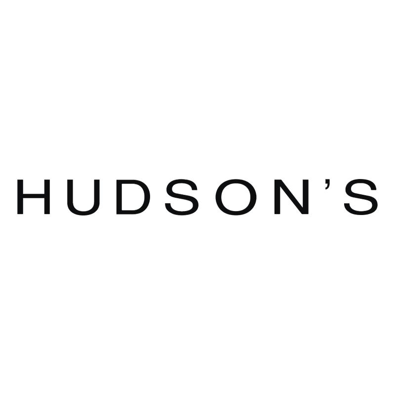 Hudson's vector