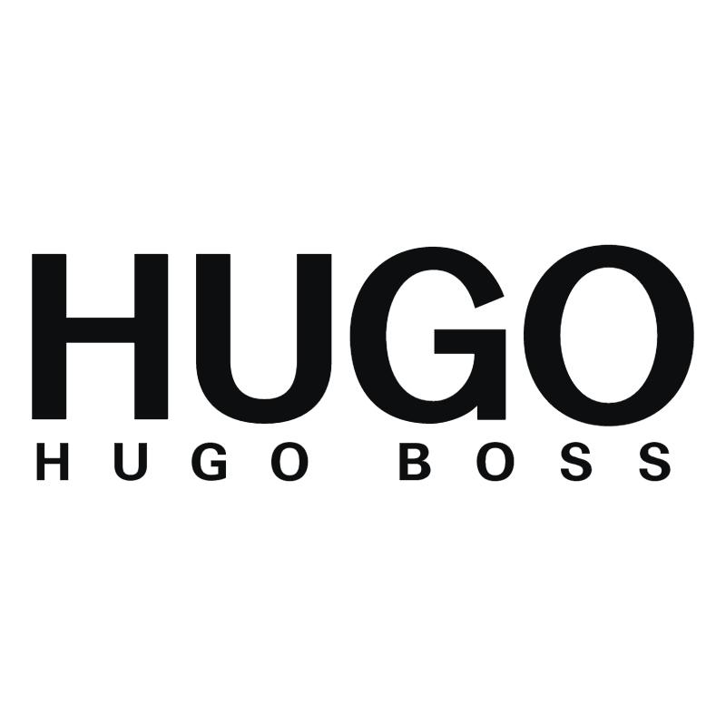Hugo vector
