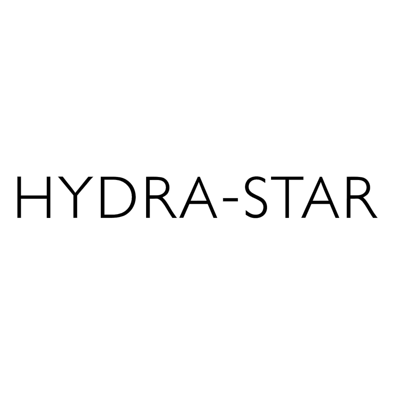Hydra Star vector