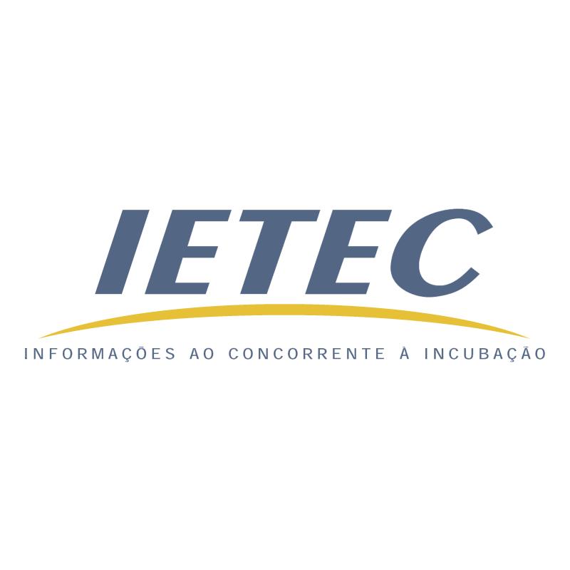 IETEC vector