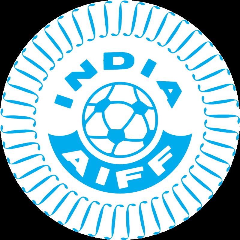 INDIA vector logo