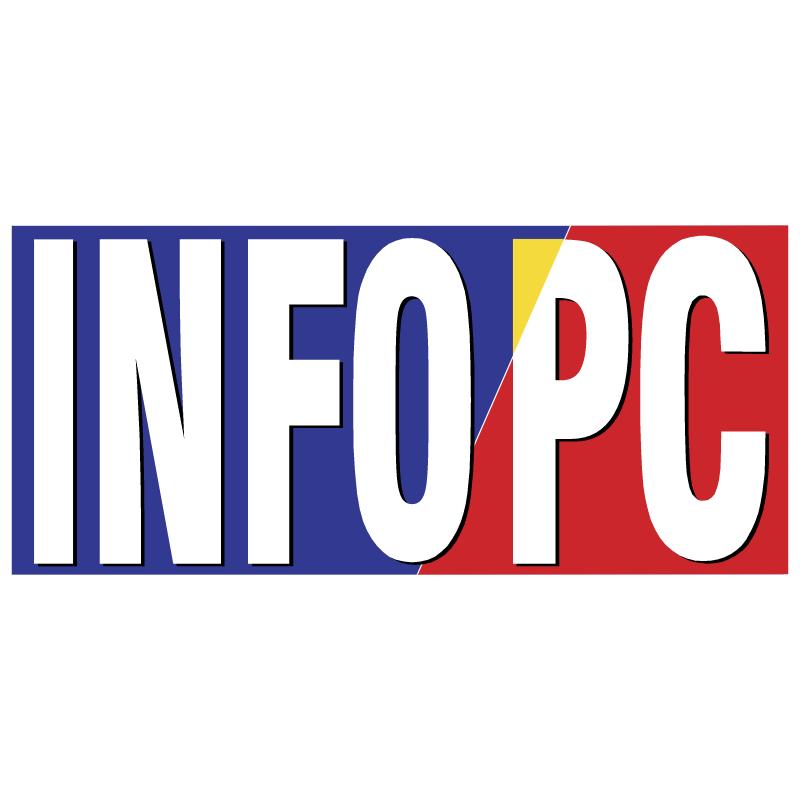 InfoPC vector