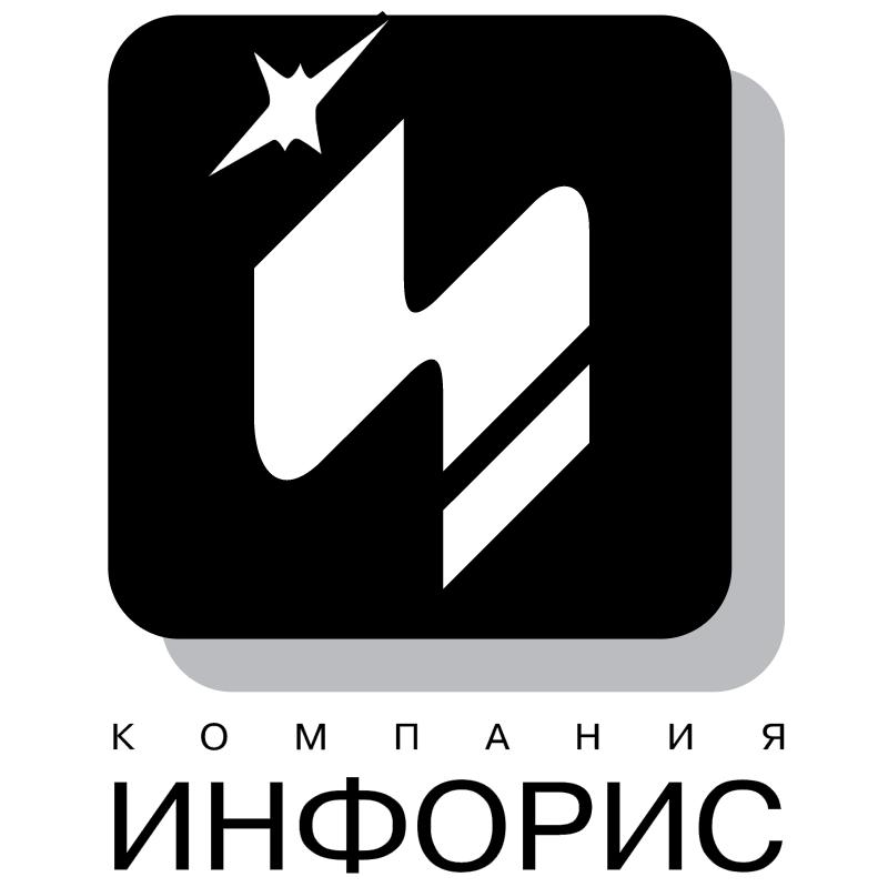 Inforis vector