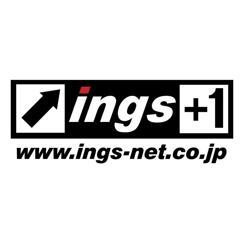 Ings vector