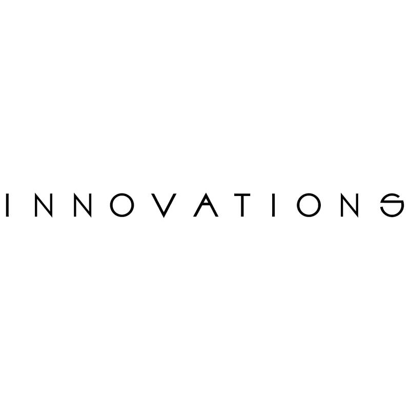 Innovations vector