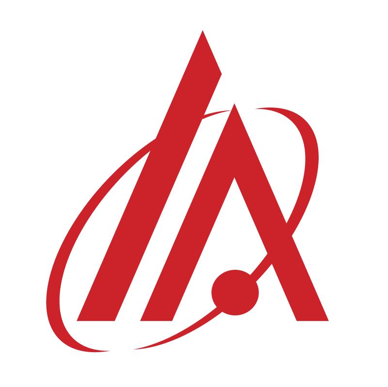 International Academy of Design & Technology vector