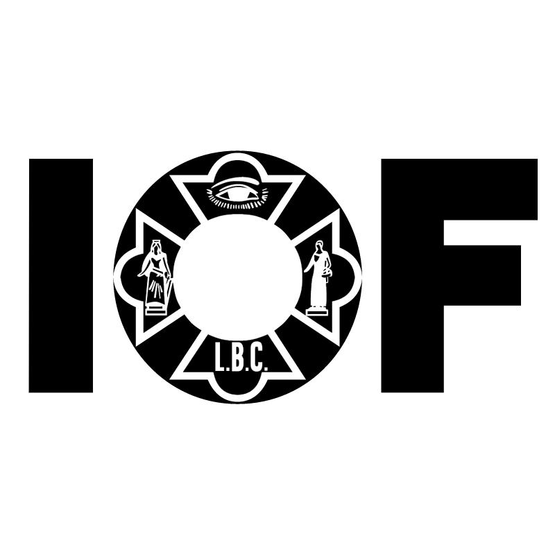 IOF vector